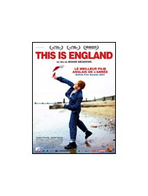 This is England - la critique