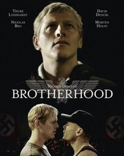 Brotherhood (2009) - la critique du film