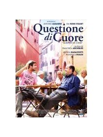 Questione di cuore (Question de coeur) - la critique