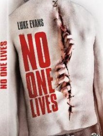 No one lives - la critique du film + test DVD