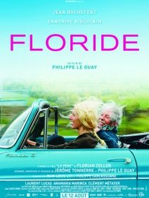 Floride - la critique du film