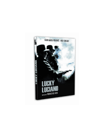 Lucky Luciano - la critique