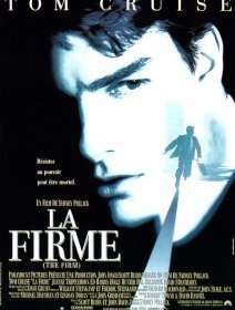 La firme - la critique du film