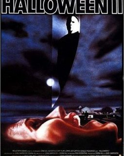 Halloween 2 (1981) - la critique du film