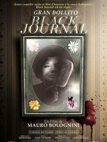 Black journal - la critique du film