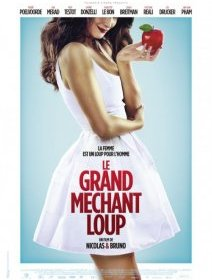 Le Grand méchant loup - la critique