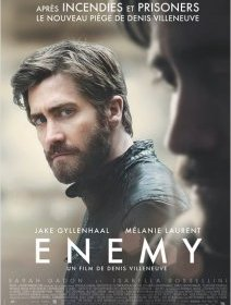 Enemy - la critique du film