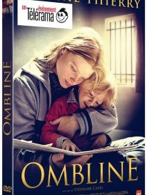 Ombline - le test DVD