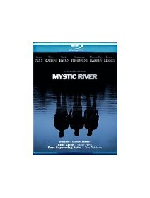 Mystic river - le test Blu-ray