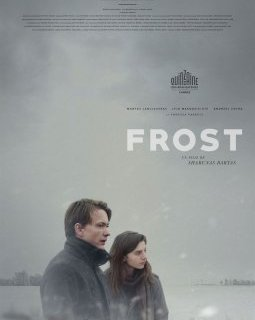 Frost - la critique du film