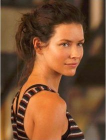 Evangeline Lilly rejoint le casting d'Ant-Man d'Edgard Wright !