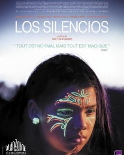 Los Silencios - la critique du film