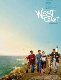 West Coast - la critique du film