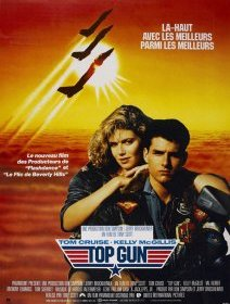 Top Gun - la critique du film