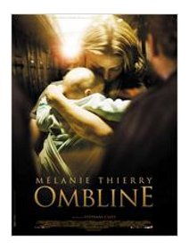 Ombline - la critique