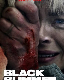 Black Summer - La critique de la série