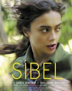 Sibel - la critique du film