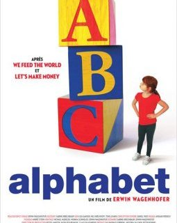 Alphabet - la critique du film