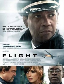 Flight - la critique