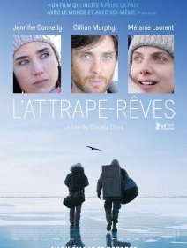 L'Attrape-rêves - la critique du film