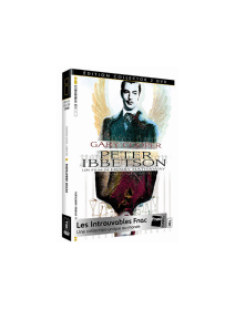 Peter Ibbetson - La critique + Test DVD