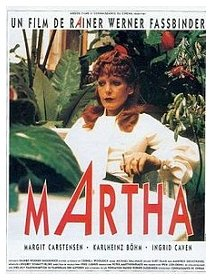 Martha - La critique du film
