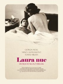 Laura Nue - la critique du film