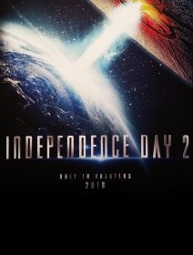 Independence Day : Resurgence - première bande-annonce