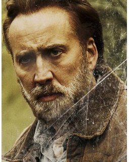 Joe : le grand retour de Nicolas Cage et David Gordon Green ?
