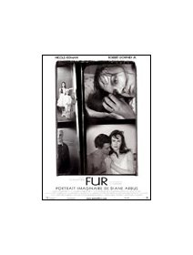 Fur, un portrait imaginaire de Diane Arbus - la critique