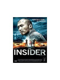 The Insider - la critique + test DVD