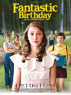 Fantastic Birthday - la critique du film