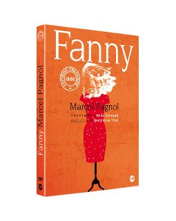 Fanny - la critique + le test DVD