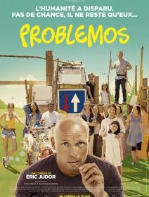 Problemos - la critique du film