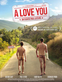 A love You - la critique du film
