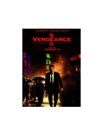 Vengeance - Photos + teaser