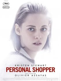 Personal Shopper - la critique du film