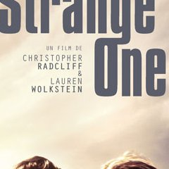 The Strange Ones : l'interview d'Alex Pettyfer, l'éternel beau gosse