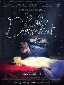 Belle Dormant - la critique du film