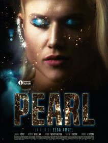 Pearl - la critique du film