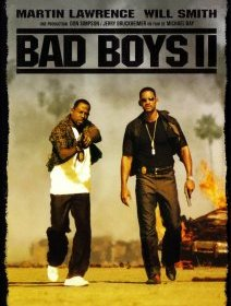 "Bad Boys For Life sera ""R-Rated"" aux États-Unis"