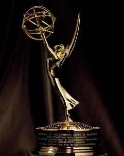 Emmy Awards 2017 : The Handmaid's Tale et Big Little Lies en grands vainqueurs