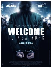 Welcome to New-York - la bande-annonce du DTV d'Abel Ferrara