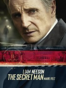 The secret man – Mark Felt : la critique du film et le test DVD