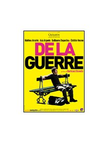 De la guerre - la critique + test DVD