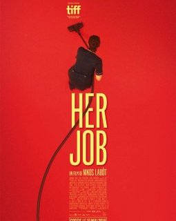 Her job - la critique du film