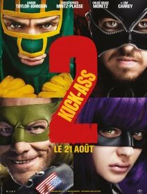 Kick-Ass 2 - la critique du film