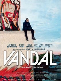 Vandal – la critique du film