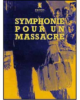 Symphonie pour un massacre - la critique du film + le test Blu-ray