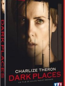 Dark Places - le test DVD